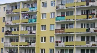 Как узнать, что дом в очереди на капитальный ремонт