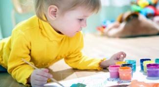 Как самому сделать раскраски для детей