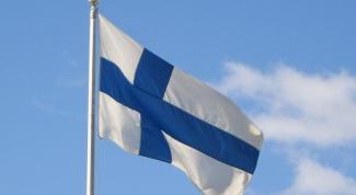 Что покупать в Финляндии