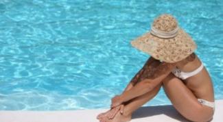 Где лучше отдохнуть летом 2012