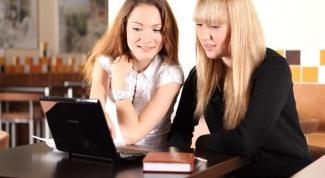 Как проходить бесплатные тесты онлайн