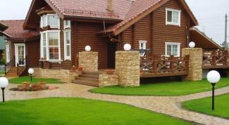 Как продавать дом: советы специалиста