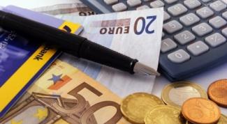 Как быть с кредитом в банке в кризис