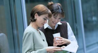 Как оплатить ипотечный кредит материнским капиталом