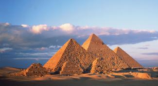 Как недорого отдохнуть в Египте в 2018 году