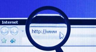 Как узнать, на каком месте сайт по запросу