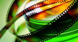 Как выложить фильм на сайт