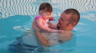 Как отец может уйти в отпуск по уходу за ребенком в 2019 году