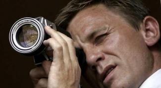 Как вычислить, что в доме установлены скрытые камеры
