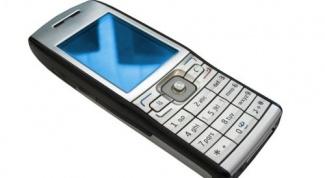 Как найти программы для телефонов Nokia