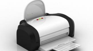 Где найти драйвера для принтера Canon