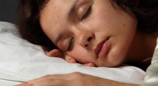 Что значит, если снится беременность