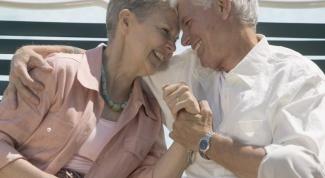 Как отправить пенсионера в санаторий по путевке