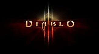 Как играть в Diablo 3 в 2017 году