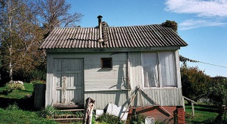 Как арендовать дачный дом на лето