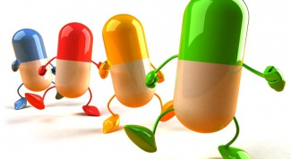 Why the need for vitamin B