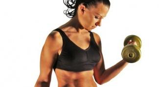Как избавиться от боли во всех мышцах