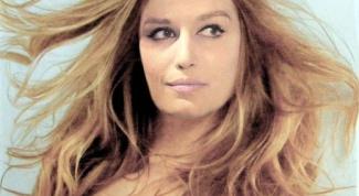 Как погибла примадонна французской поп-музыки Далида
