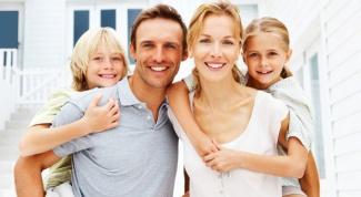 Как оплатить ипотеку материнским капиталом