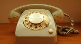 Как вспомнить номер телефона