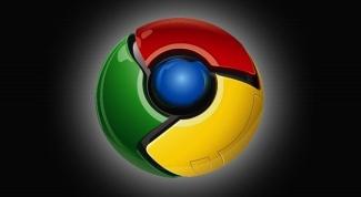 Как очистить кэш в Chrome