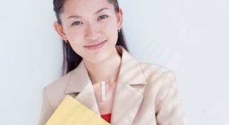 How to transfer interview