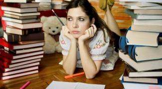 Как подготовиться к предзащите диплома