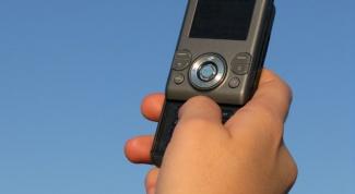 Как платить за интернет Мегафон