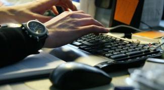 Как перепрограммировать клавиатуру