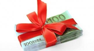 Как перевести деньги без комиссии