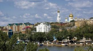Как по адресу узнать номер телефона в Ростове