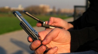 Как отправить деньги с телефона на телефон Билайн
