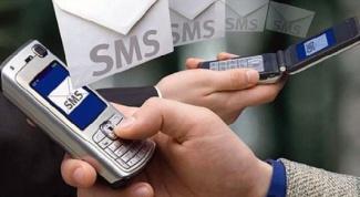 Как перевести деньги с мобильного на Яндекс.Деньги