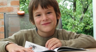 Как писать статьи для детей