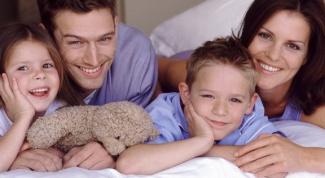 Как открыть семейный детский дом