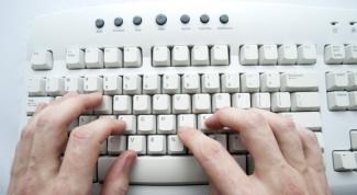 Как перевести иностранный сайт