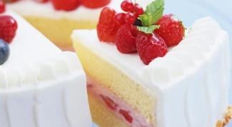 Как ограничить себя в сладком