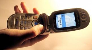 Как отключить музыку в телефоне