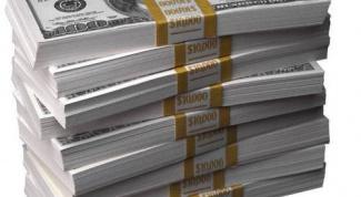 Как передать деньги по договору купли-продажи
