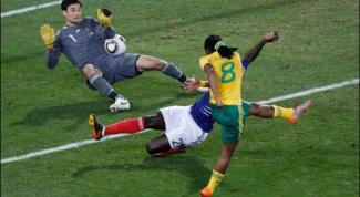 Как купить билеты на Евро 2012