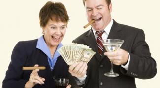 Как открыть кредитное агентство