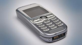 Как по номеру определить оператора сотовой связи