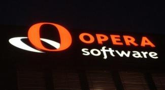 How to update plugins in Opera