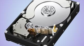 Как отформатировать диск в Linux