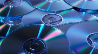 Как перекачать фото на диск