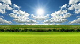 How to transfer agricultural land