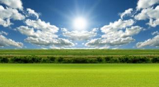 Как перевести земли сельхозназначения