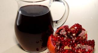 Как повысить давление при помощи фруктов