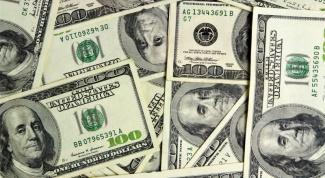 Как взять кредит в банке в 18 лет
