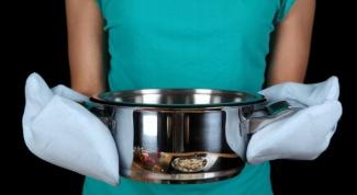 Как правильно приготовить майонез